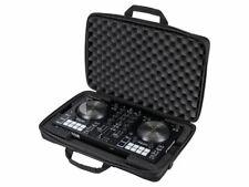 STREEMLINE TRAKTOR KONTROL S2 MK3 DJ CONTROLLER CARRYING BAG