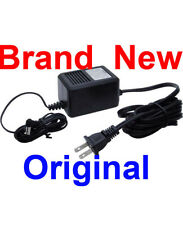 **NEW** Line 6 PX-2 Power Supply