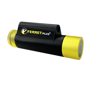 Cable Ferret Plus Multipurpose Wireless Inspection Tool | CFWF50P