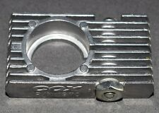 Refurbished: Cox .049 Airplane Engine Heat Sink 049