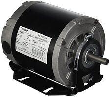 Electric Motor 1/4 Hp 1725rpm