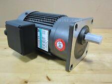 Sesame Motor Chip Auger G11V200S-40 3 Phase 220V/380V Ratio 1:40