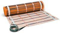 SunTouch Floor Warming 120V Radiant Floor Heating Mat 10 ft. x 30 in. Dual Wire