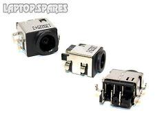 Dc Power Jack Socket Conector De Puerto dc143 Samsung np-s3511 nps3511