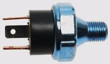 OIL LIGHT PRESSURE SWITCH 3 TERMINAL Opens 3PSI-9PSI Closes 11psi Metric M10x1