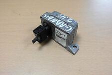 Mitsubishi Grandis Drehratensensor Steuergerät  Sensor MN102338   06.2117-0164.4