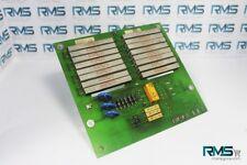 VX5A68170 - CARTE DE CHARGE - VX5A68170- ATV68 - VX5A68170 - ATV 68 - RMSNEGOCE