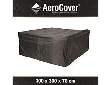 Aerocover Gartenmöbel Schutzhülle für Lounge Set Abdeckung Plane Haube #7935