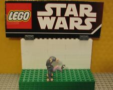 "STAR WARS LEGO LOT  MINIFIGURE--MINIFIG  ""  SEBULBA  --- 7962   """