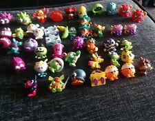 moshi monters bundle x 46 figures