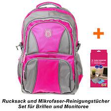 Rucksack Schulrucksack Wanderrucksack Sportrucksack Damen Ranzen Kinder Outdoor