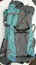 Black Diamond Innova 50 Backpack