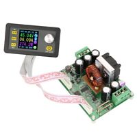 1pc LCD Digital Constant Volt Current Step-down Programmable Power Supply Module