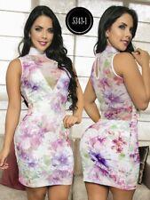 👗👗Colombian Sexy Diva Dress 👗 👗