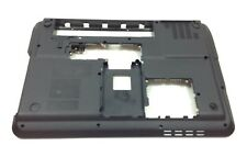 Packard Bell Easynote TJ65 - Bottom Base Chassis Case %W 60.4FM08.002