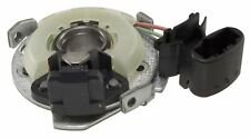 Distributor Ignition Pickup-Eng Code: WD Wells RB108