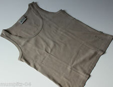 O.C.K.T-Shirt Shirt Muskelshirt Outdoor - Gr.36 38