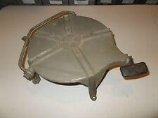 Vintage OMC Johnson Evinrude Outboard Rewind Recoil Starter 377035, #3