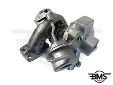 Citroen / Ford / Peugeot Reconditioned 1.6 Diesel Turbocharger C3 / Fiesta / 307