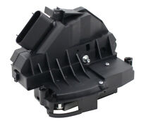 Rear Left Door Lock Latch Actuator for Ford Escape Fusion Focus Edge MKX MKZ
