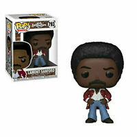 "Sanford and Son - Lamont Sanford 3.75"" Stylized Collectable Pop! Vinyl Figure"