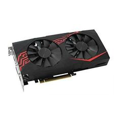 ASUS GeForce GTX 1060 Expedition O6g 6144 MB Gddr5 90yv0a28-m0na00 SCHEDE Video