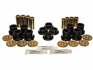 Front Control Arm Bushing Kit For 96-02 Dodge Viper NK49H4