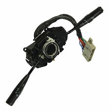 For 88-97 Toyota Hilux W/ Inter Wipers Combination Indicator Wiper Stalk Switch