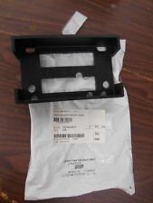 NOS Sea Doo Lower Battery Pad GTX GTI LRV XP 278001976