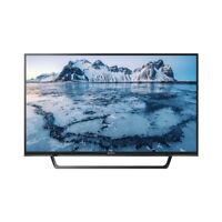 Sony KDL-32WE615BAEP DVB-T2 S2 C HD ready 80cm 32 Zoll Triple tuner LED TV