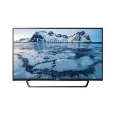 Sony KDL -32 We 615 BAEP dvb-t2 s2 C HD Ready 80 cm 32 in Triple Tuner DEL TV