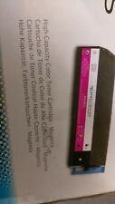 MS7000M Print Cartridge. Xerox. OKI. Phaser. C7100. Magenta.C7200. C7300.Konica.