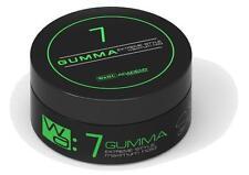 2 x Wahl Academy Collection Wa 7 Gumma 100ml ( Hair Styling Gum )