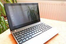 Medion Akoya E1317T Netbook l 10 Zoll l 8GB RAM l Windows 8 l 500GB l HDMI l