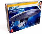 AMT1257M Star Trek U.S.S. Excelsior AMT