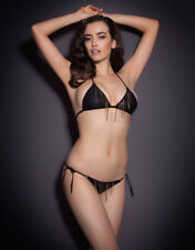 Agent Provocateur Black Sexy Swimwear for Women  9a5f2055d