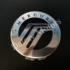 Car Amp Truck Wheel Center Caps For Mercury Ebay