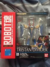 Robot Spirits Tristan Divider