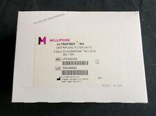 (50) Millipore 0.22um Ultra MC Centrifugal Filter Units, GV Durapore, UFC30GV0S