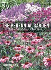 The Perennial Garden,Michael King