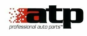 Flex Plate  ATP Professional Auto Parts  Z336