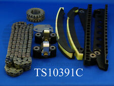 Preferred Components TS10391C Timing Set for Ford 5.4 V8