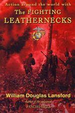 Bücher über Action & Abenteuerfilme