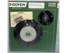 Genuine Goyen K4502 Diaphragm Kit