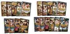 Gunsmoke Complete DVD Set Collection Season 1-10 Lot Series TV Show Episodes Box