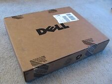2017 DELL LATITUDE 5580 7TH i7-7820HQ 3.9GHz 32GB/500GB/PRO/4CELL/WEB/1 YEAR WTY