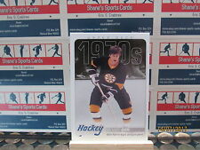 2012-13 Upper Deck Hockey Heroes #HH29 Bobby Orr
