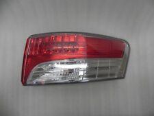 Toyota Avensis T27 Stufenheck LED Rückleuchte Heckleuchte Rücklicht rechts außen