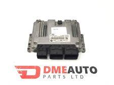 BMW MINI COOPER ONE R55 R56 R57 1.4 1.6 PETROL ENGINE ECU 7589971