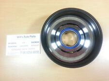 GENUINE BRAND NEW AC COMPRESSOR PULLEY SUITS KIA CERATO TD 2009-2014